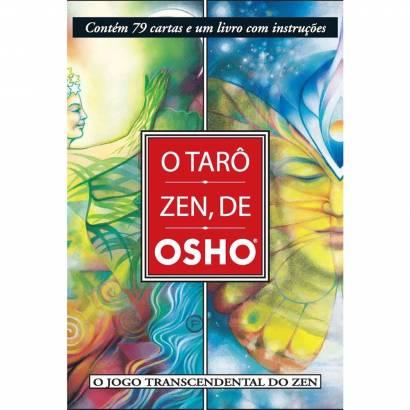 https://cdn.brasilesoterico.com/imagens_produtos/md_6963-0-210215190230000000-livro---o-taro-zen-de-osho-com-79-cartas-e-um-livro-com-instrucoes.jpg