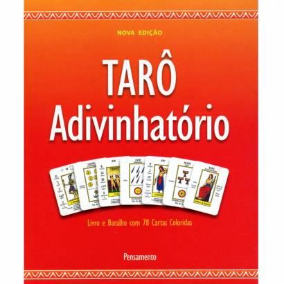 https://cdn.brasilesoterico.com/imagens_produtos/md_6969-0-200922160912000000-livro-taro-adivinhatorio---baralho-com-78-cartas.jpg