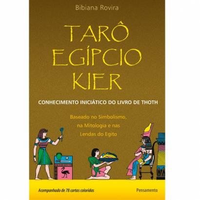 https://cdn.brasilesoterico.com/imagens_produtos/md_6971-0-200704110734000000-livro-taro-egipcio-kier---conhecimento-iniciatico-do-livro-de-thoth---baralho-com-78-cartas.jpg
