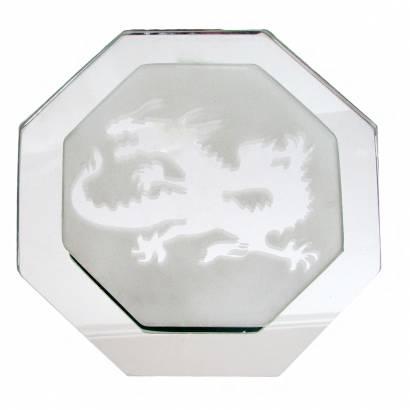 https://cdn.brasilesoterico.com/imagens_produtos/md_7117-0-210212100210000000-espelho-duplo--adesivo-dragao-15-cm.jpg