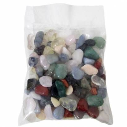 https://cdn.brasilesoterico.com/imagens_produtos/md_7171-0-210528170550000000-mix-de-cristais-de-pedras-roladas-p---pacote-com-500-gramas.jpg