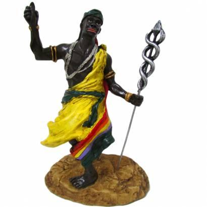https://cdn.brasilesoterico.com/imagens_produtos/md_7507-0-210129110137000000-estatua-orixa-oxumare-24-cm.jpg