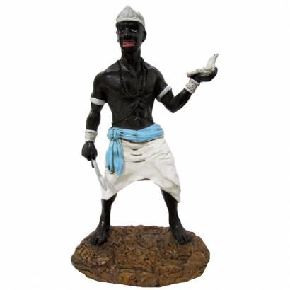 https://cdn.brasilesoterico.com/imagens_produtos/md_7513-0-210129130106000000-estatua-orixa-oxaguia-22-cm.jpg