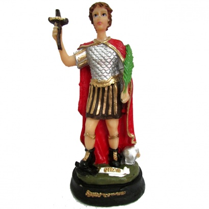 https://cdn.brasilesoterico.com/imagens_produtos/md_763-1-200316100329000000-santo-expedito-estatua-15cm.jpg