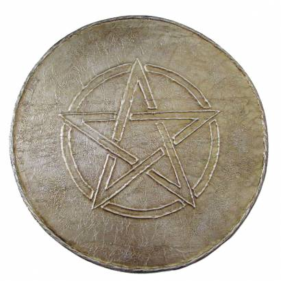 https://cdn.brasilesoterico.com/imagens_produtos/md_7801-0-210107170148000000-quadro-pentagrama-wicca-30-cm.jpg
