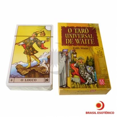 https://cdn.brasilesoterico.com/imagens_produtos/md_796-0-201007091014000000-taro-universal-de-waite-78-cartas-laminas-em-portugues---isis.jpg
