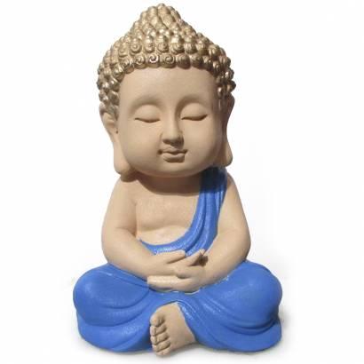 https://cdn.brasilesoterico.com/imagens_produtos/md_8009-3-210301120354000000-buda-monge-alta-vibracao---estatua-g-32-cm---escolha-a-cor---preco-promocional.jpg