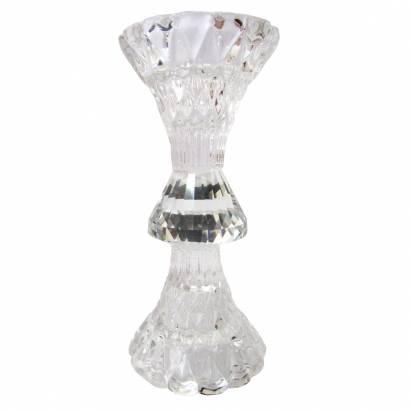 https://cdn.brasilesoterico.com/imagens_produtos/md_8191-1-210422100452000000-castical-redondo-em-cristal---13-cm.jpg
