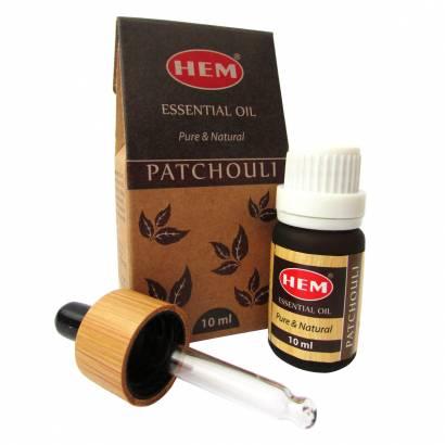 https://cdn.brasilesoterico.com/imagens_produtos/md_8223-0-210922130918000000-oleo-essencial-importado-natural-e-puro-patchouli-10ml.jpg