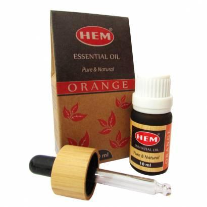 https://cdn.brasilesoterico.com/imagens_produtos/md_8229-0-210922130911000000-oleo-essencial-importado-natural-e-puro-laranja-10ml.jpg