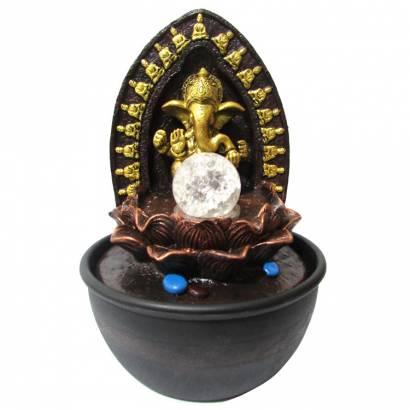 https://cdn.brasilesoterico.com/imagens_produtos/md_8699-0-210708100731000000-fonte-de-agua-ganesha-na-flor-de-lotus-com-led-bivolt---29cm.jpg