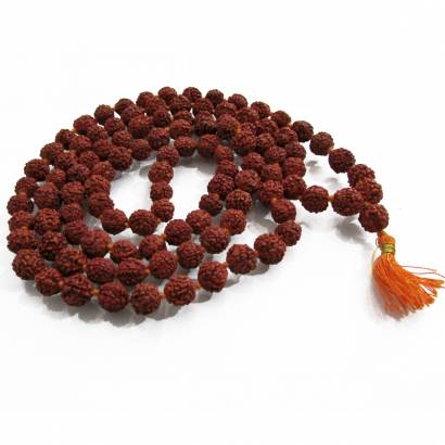 https://cdn.brasilesoterico.com/imagens_produtos/md_885-0-210804090853000000-japamala-8mm-108-contas-semente-de-rudraksha--terco.jpg