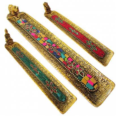 https://cdn.brasilesoterico.com/imagens_produtos/md_8885-0-210819090841000000-incensario-indiano-regua-em-metal-dourado-20cm---modelos-sortidos.jpg