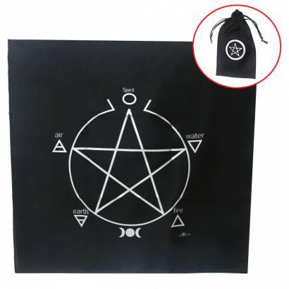 https://cdn.brasilesoterico.com/imagens_produtos/md_9029-0-210915160931000000-kit-toalha-pentagrama-e-estojo-para-taro---2-opcoes-de-cores.jpg