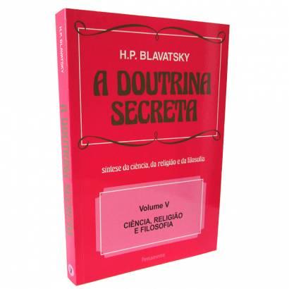 https://cdn.brasilesoterico.com/imagens_produtos/md_9111-0-211011101007000000-livro-a-doutrina-secreta---volume-v.jpg