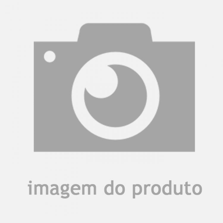 https://cdn.brasilesoterico.com/imagens_produtos/noImage.png